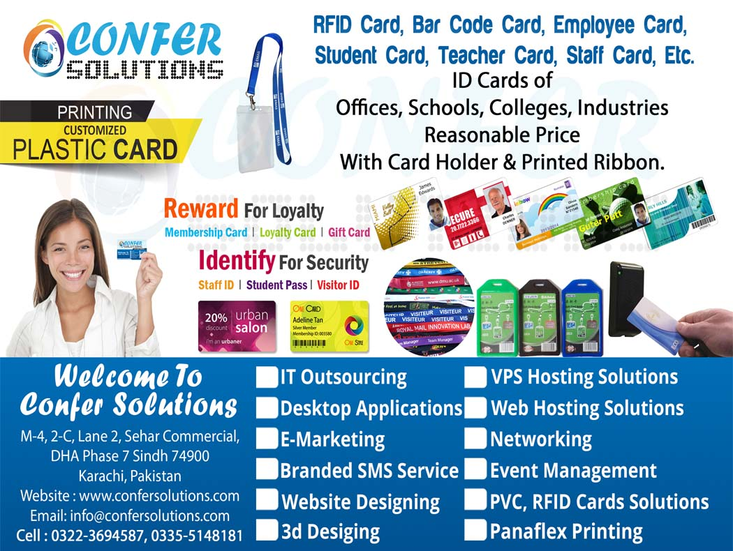 cheap rfid card price in karachi cheap pvc card cheap plastic card